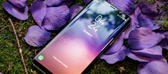 b9433b1e84 Preço alto ou falta de novidades? Vendas do Galaxy S9 são inferiores ...
