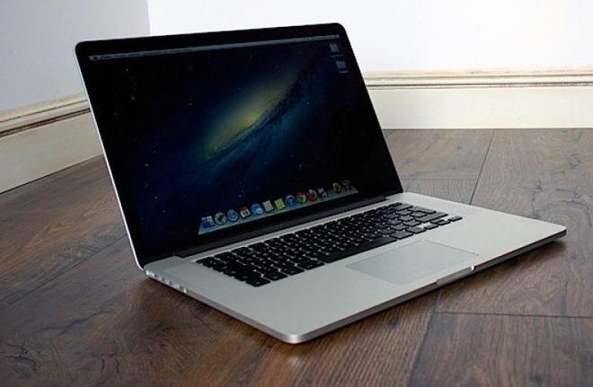 Problemão! Design dos MacBooks Pro causam desgaste de cabo e