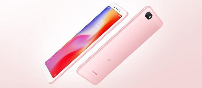 Xiaomi Redmi Note 4 Ganha Versão Com 4 Gb De Ram E 64 Gb: Custo-benefício Ainda Melhor! Redmi 6A Ganha Versão Com 4