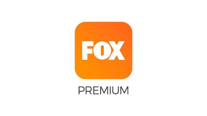 Fome da Fox para vender pacote premium incomoda assinantes e