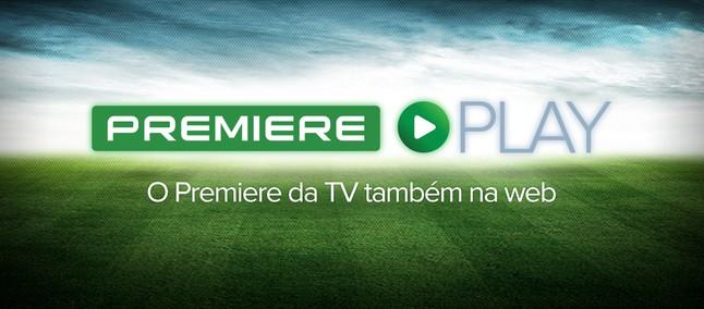 Globo começa a vender canais Premiere pela internet por preço menor