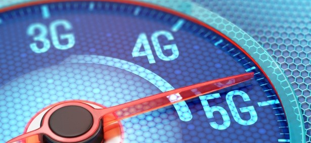 4G/5G Summit: Qualcomm revela marcas que confirmaram