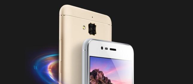 Que surpresa! ASUS libera Android 8 1 Oreo para Zenfone 3