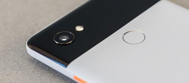 Do Pixel para seu smartphone: baixe a melhor versão do