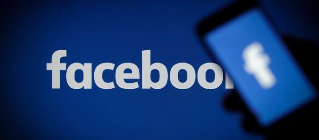 Facebook busca navegação mais leve em primeira contribuição