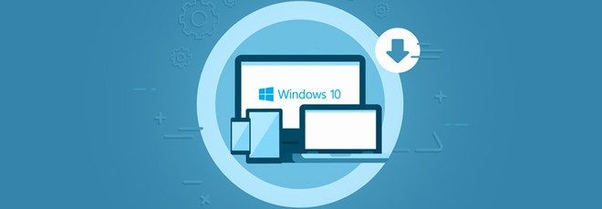 """Atualização do Windows 10 aprimora desempenho e integração com app """"Your Phone"""""""