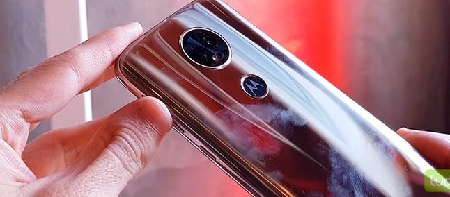 Agora é oficial! Motorola divulga a lista de aparelhos que