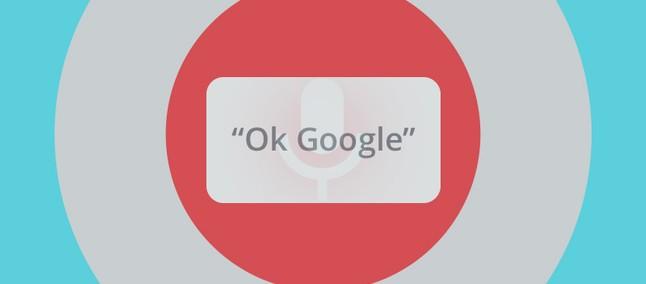 Ok google deixa de funcionar em alguns smartphones confira ok google deixa de funcionar em alguns smartphones confira possveis solues stopboris Images