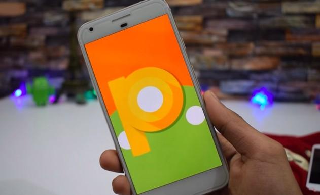 Project Treble! Android Pie chega para 25 smartphones, incluindo o