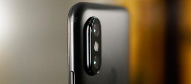 Xiaomi Mi A2 enfrenta novo problema de memória que causa