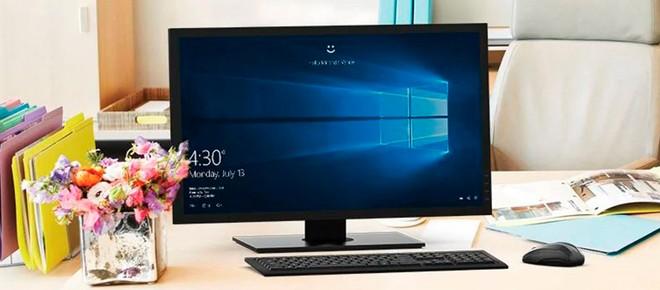 Ativação do Windows 10 Pro por menos de R$ 50? Isso e muito mais você encontra na Goodoffer24