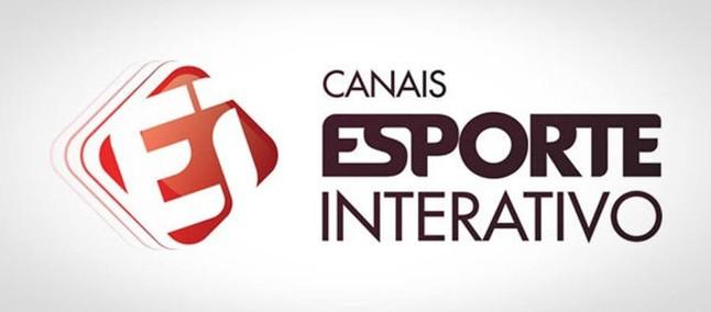 e67eed9fc Space e TNT assumem  canais Esporte Interativo ganham data para saírem das  operadoras