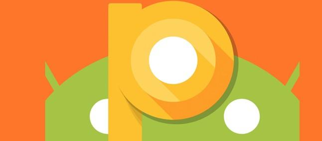 Android Pie pode passar a permitir papéis de parede na função