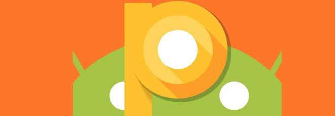 Nexus 6 e 5X ganham Android 9 Pie por meio de custom ROM