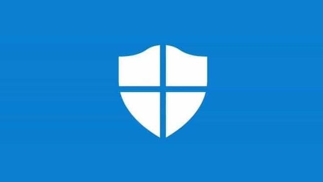 Microsoft trabalha para acabar com falsa detecção de vírus no Windows Defender