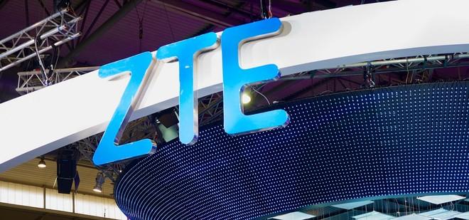 ZTE envia convite para IFA 2018 e pode lançar Axon 9 com Snapdragon 845 no evento