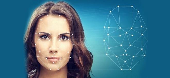 Ministério Público abre investigação contra empresas que vendem dados faciais de brasileiros