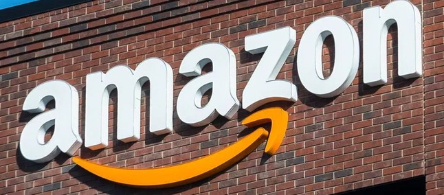 941745f3d Site Amazon abre marketplace para a compra de roupas e artigos esportivos  no Brasil