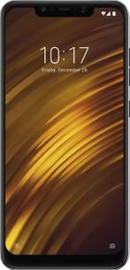 Xiaomi Pocophone F1 - Notícias - Tudocelular com