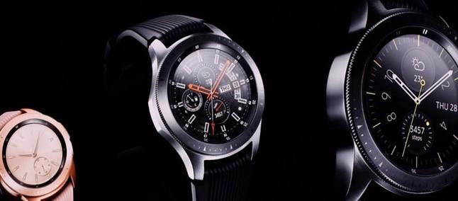 4c69be24eb4 Mais caro que o Apple Watch