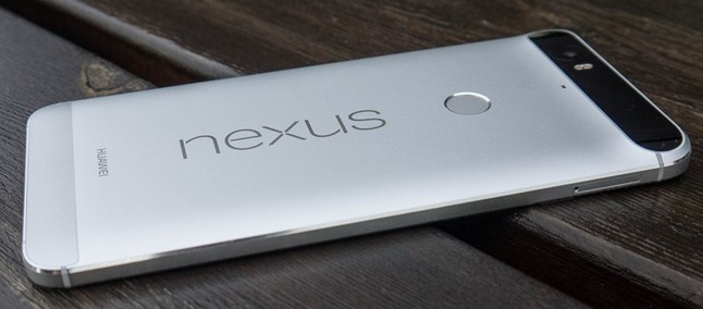 End of the line! Nexus 6P and 5X reach the limit of updates guaranteed by Google