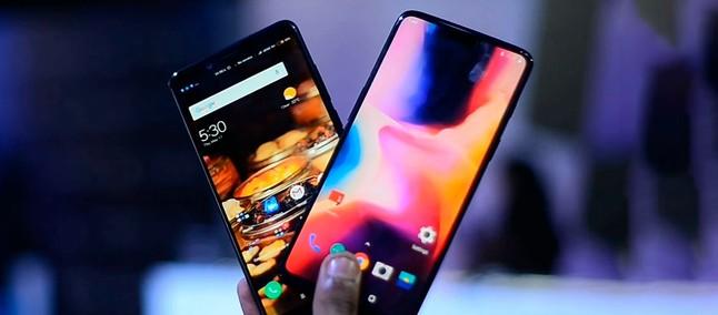 miui 10 android pie redmi note 5