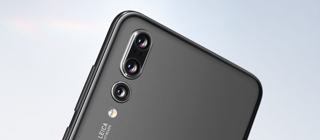 Huawei Y9 (2019) faces the TENAA with two front cameras and notch