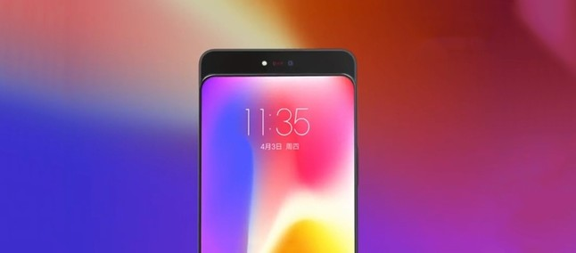 It will be? Lenovo Z5 Pro has leaked technical specifications that include Snapdragon 845