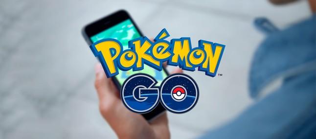 Pokémon GO: saiba quais ferramentas de mapas e rastreadores