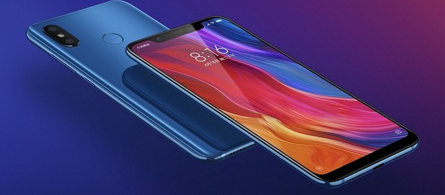 Mi 8 Youth or Mi 8X? Xiaomi releases teaser showing visual of new smartphone