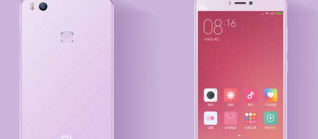 Hora dos antigos! Em breve Xiaomi deve liberar MIUI 10