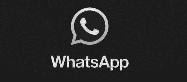 WhatsApp deve ganhar modo escuro para Android e iOS em breve