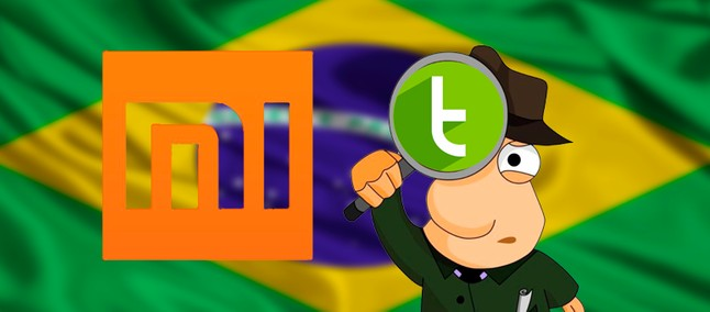 de4770d504 Detetive TudoCelular: Mi Store Brasil é loja oficial da Xiaomi no país?