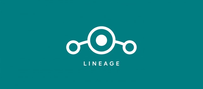 Moto X4, Z2 Play and more! LineageOS version 15.1 arrives for other smartphones