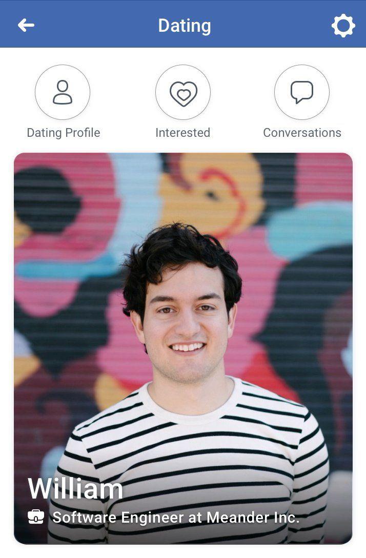 Turnierfotos online dating