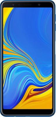6ff46ddf28 Samsung Galaxy A7 2018 - Ficha Técnica - Tudocelular.com