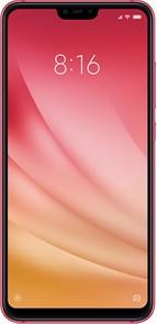 Redmi Note 7 vs Xiaomi Mi 8 Lite - Tudocelular com