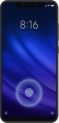 Xiaomi Mi 8 Pro - Ficha Técnica - Tudocelular com