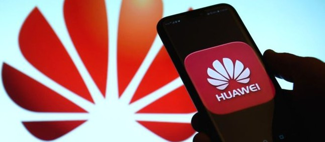 Absolute Leader! Huawei dominates Chinese smartphone market