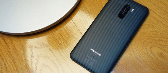 Pocophone for free! Xiaomi announces promotion that will give fans apparatus