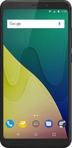 Huawei Y6 vs Wiko View XL - Tudocelular com