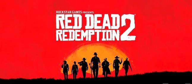 Rockstar vai lançar app de Red Dead Redemption 2 para
