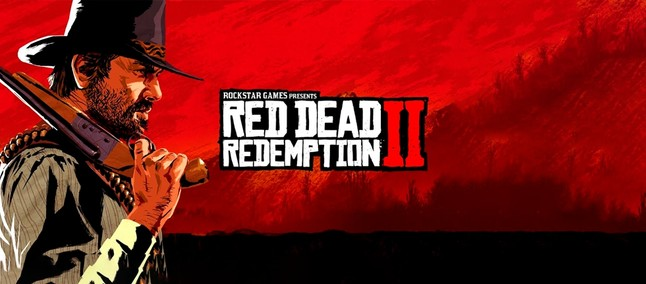 Red Dead Companion App Apk