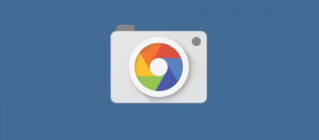 Google Câmera 6 2 traz modo que identifica beijo e faz fotos