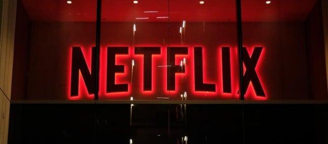 Netflix news this week [15/09/19] 1