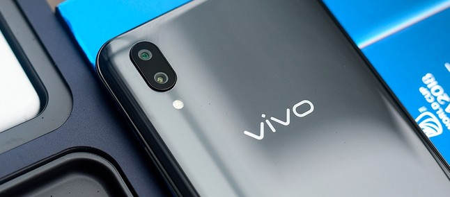 Three Vivo smartphones show up at TENAA, and launches are expected soon