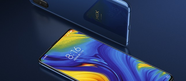 Mi Mix 3: with 103 points in DxOMark, site publishes new photos captured by smartphone