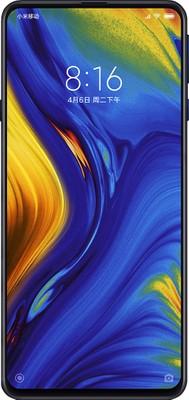 0d109e1f070fb Xiaomi Mi Mix 3 - Ficha Técnica - Tudocelular.com