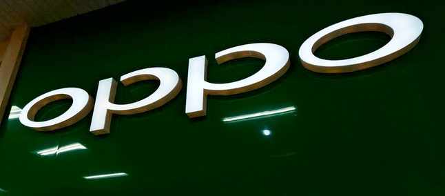 More options! Oppo to launch R17 line smartphones in India