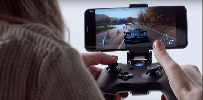 Se cuida, Stadia! Microsoft revela que xCloud já pode rodar mais de 3.500 jogos